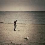 IMGP0806_Snapseed-b
